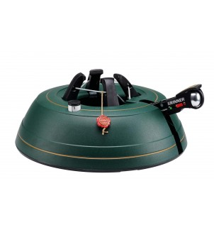 Suport brad Krinner Comfort XL cu rezervor de apa pentru un brad de pana la 3m