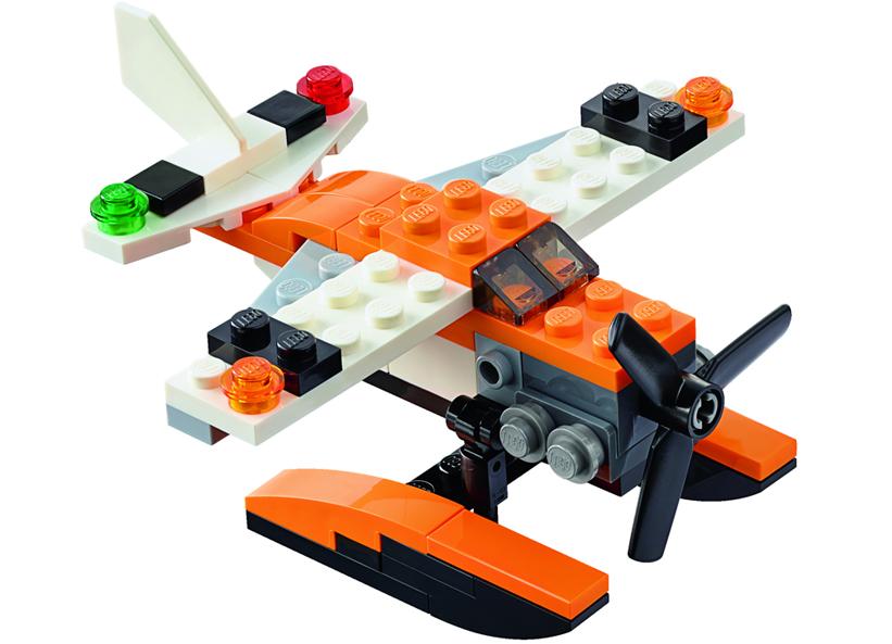Hidroavion (31028)