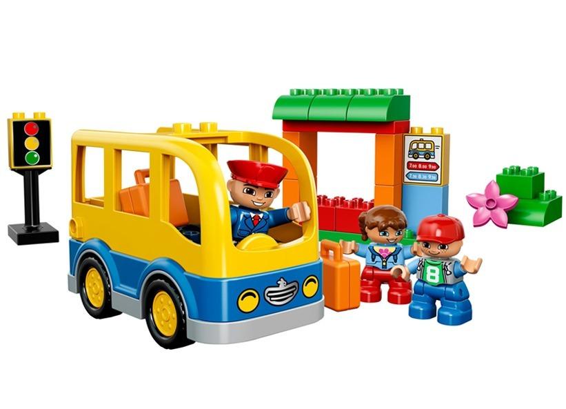 Autobuz de scoala (10528)