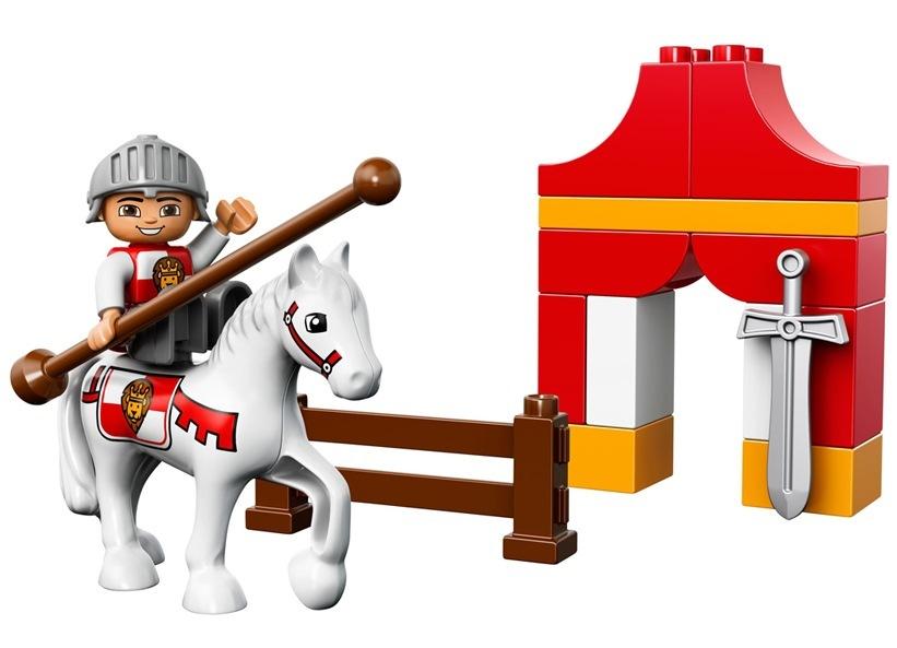 Turnirul cavalerilor (10568)