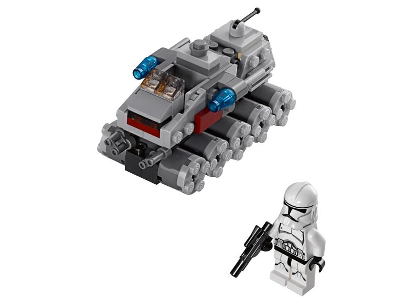 Clone Turbo Tanka?? (75028)